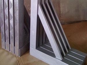 镁铝zhi角尺