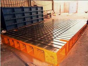 mao焊平台