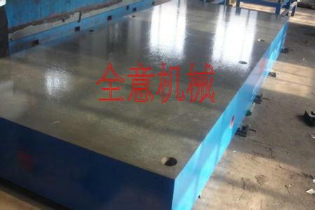 道lu模拟试验铁地板